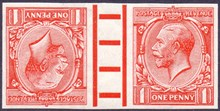 Martello Philatelic Auctions