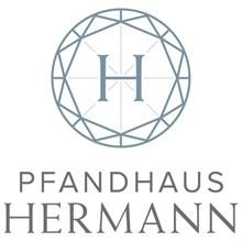 Pfandhaus Hermann