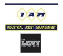 Industrial Asset Management / Levy Recovery Group