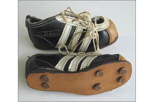 Boots 1954 Adidas Football Mini BootsMade lFKTc1J3