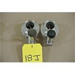 Lot 18J Image