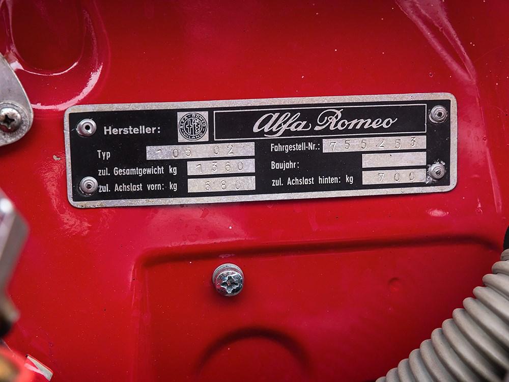 Alfa romeo uk customer services telephone 10