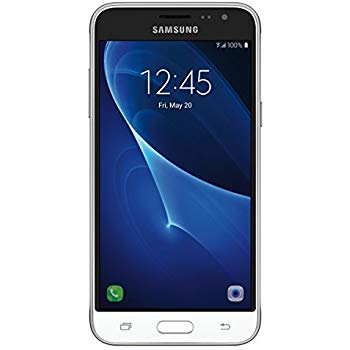 Grade A Samsung J3 (J320A)Colours May Vary Item available approx 12 working days after sale
