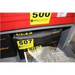 Lot 507 Image