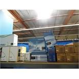 Lot 94 Image