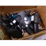 misc. Garvey price guns (lab)
