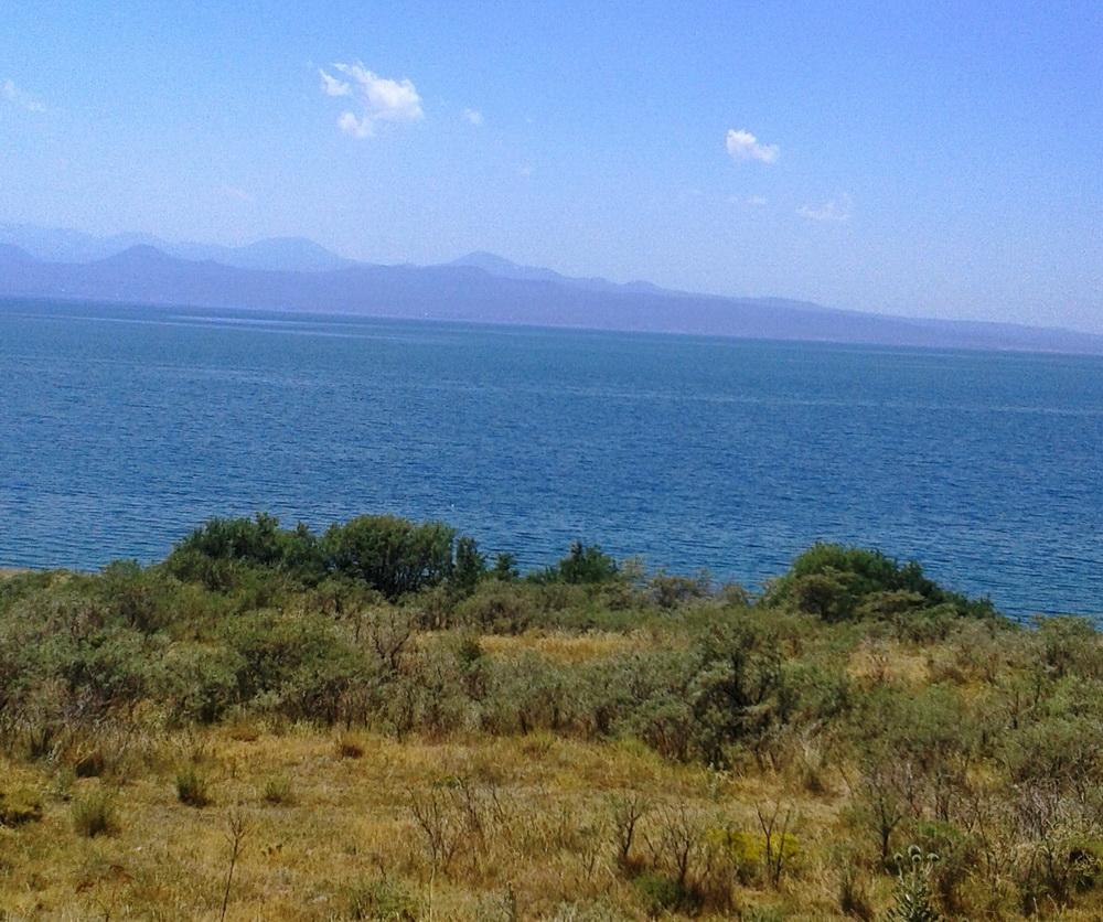Lake Sevan Stone Home Armenia With Huge 2 280 Sqm Land