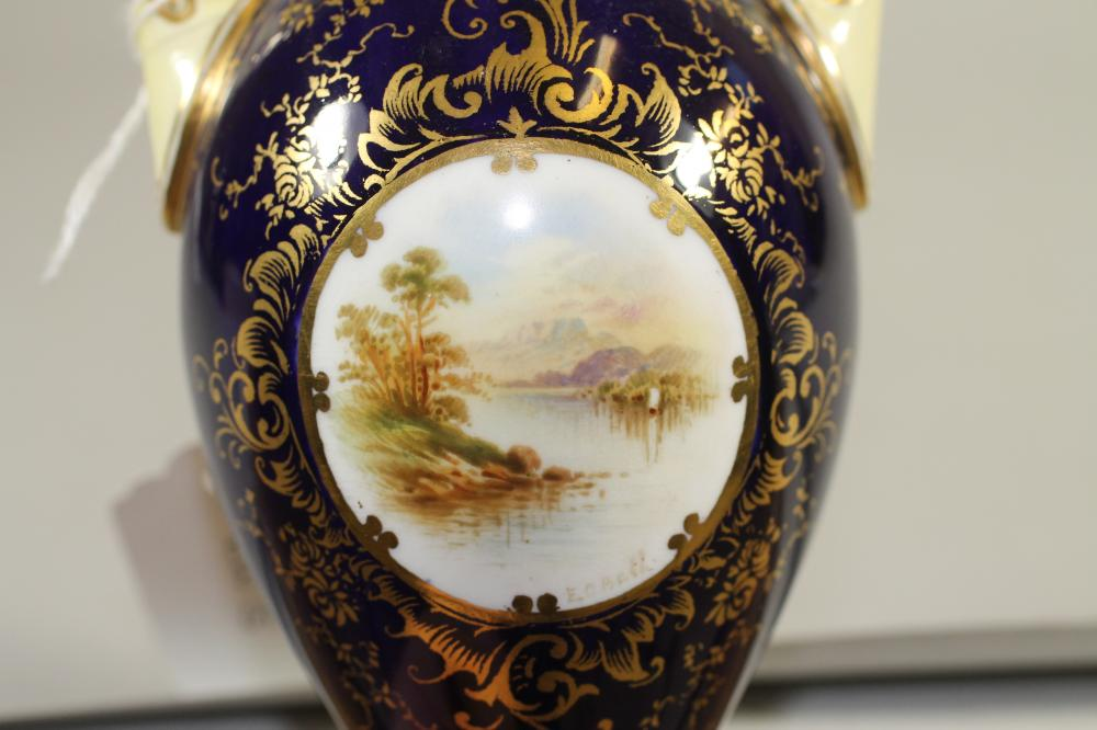coalport singles The coalport factory probably made much of the unmarked chelsea-grape ware about 1810-1825 the pieces were marked with the name coalport in various forms later pieces also had the name john rose in the mark.