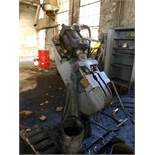 Hydraulic Punch|Includes Hydraulic Unit