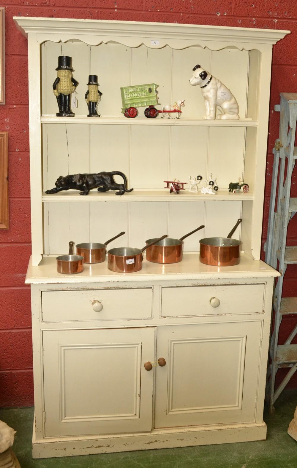 Image Result For Home And Garden Uk Ltd Garden Ornamentsa