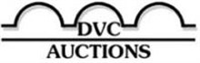 DVC NV