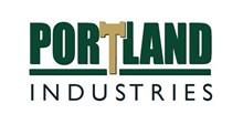 Portland Industries