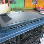 CISCO 2900 XL