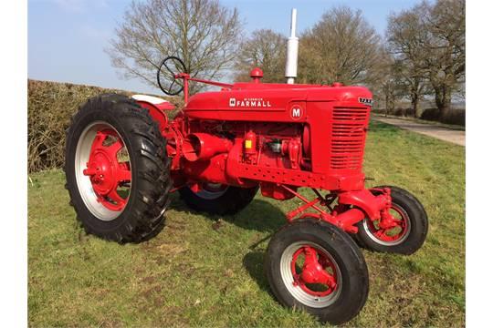 Farmall Tractor Serial Number Lookuplivingfasr