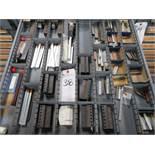 (Lot) Slant 3 TW20 Tool Holders