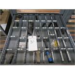 (Lot) Slant 1 TMC 15 TW20 Insert Tool Holders