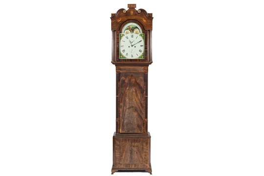realistic-dating-longcase-clock-hands-sex-khanevadegi-free