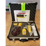 BW Technologies Gas Alert Micro System