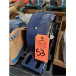 OM Blue Brute Part Number QMPF20J311S. New without box.