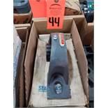 Sealmaster Model SPM-23 size 1-7/16. New in box.