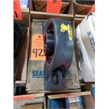 Sealmaster Bearing model SPM-39CXM. New with box.