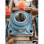 Dodge bearing Part number F4B-E-207R type E. New in box.