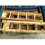 X2 Cable Rollets