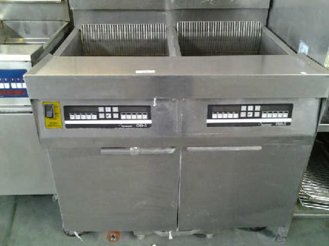 bayou stainless steel turkey fryer