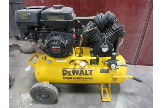 dewalt gas air compressor. previous dewalt gas air compressor m