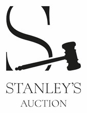 Stanley's Auction