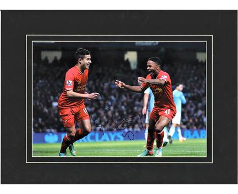 -18mm Depth Football Tottenhams Players Picture Print on Framed Canvas Wall Art Picture Home Decor 12/'/'x 8/'/'inch 30x 20 cm