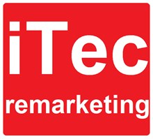 iTec remarketing