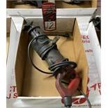 Milwaukee Electric Super Sawzall Reciprocating Saw
