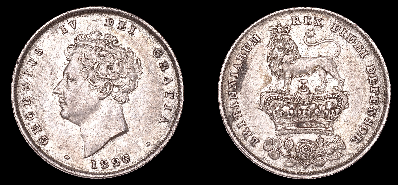 Esc coin value map : Le bon coin 49 85