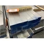 Aluminum Bar Stock