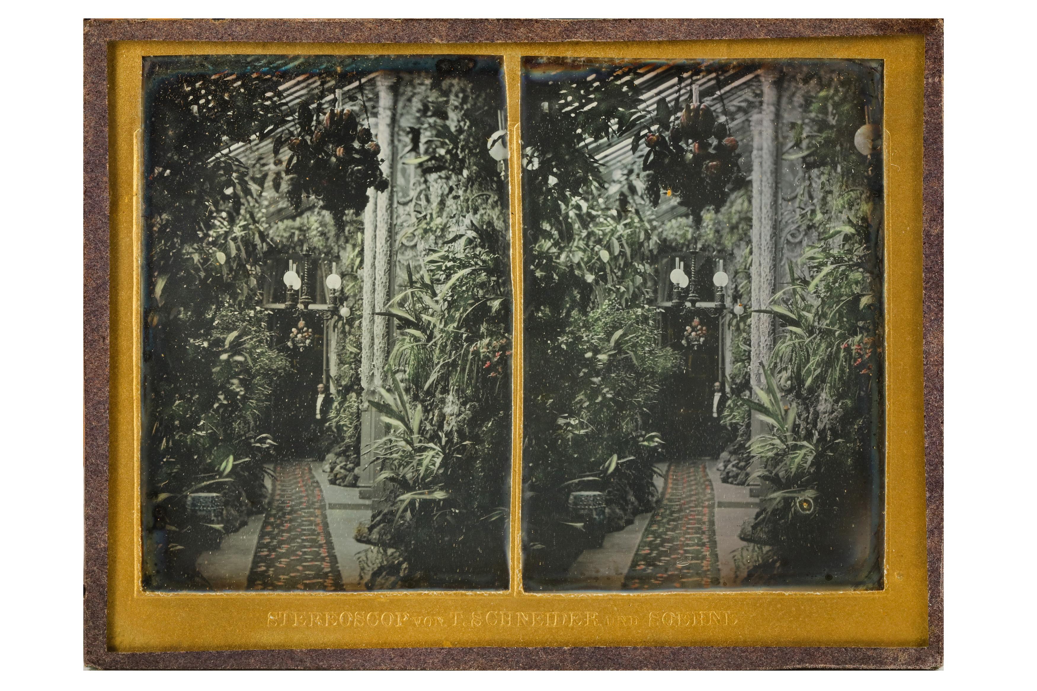 T. SCHNEIDER & SONS (1847-1921) - Image 21 of 22