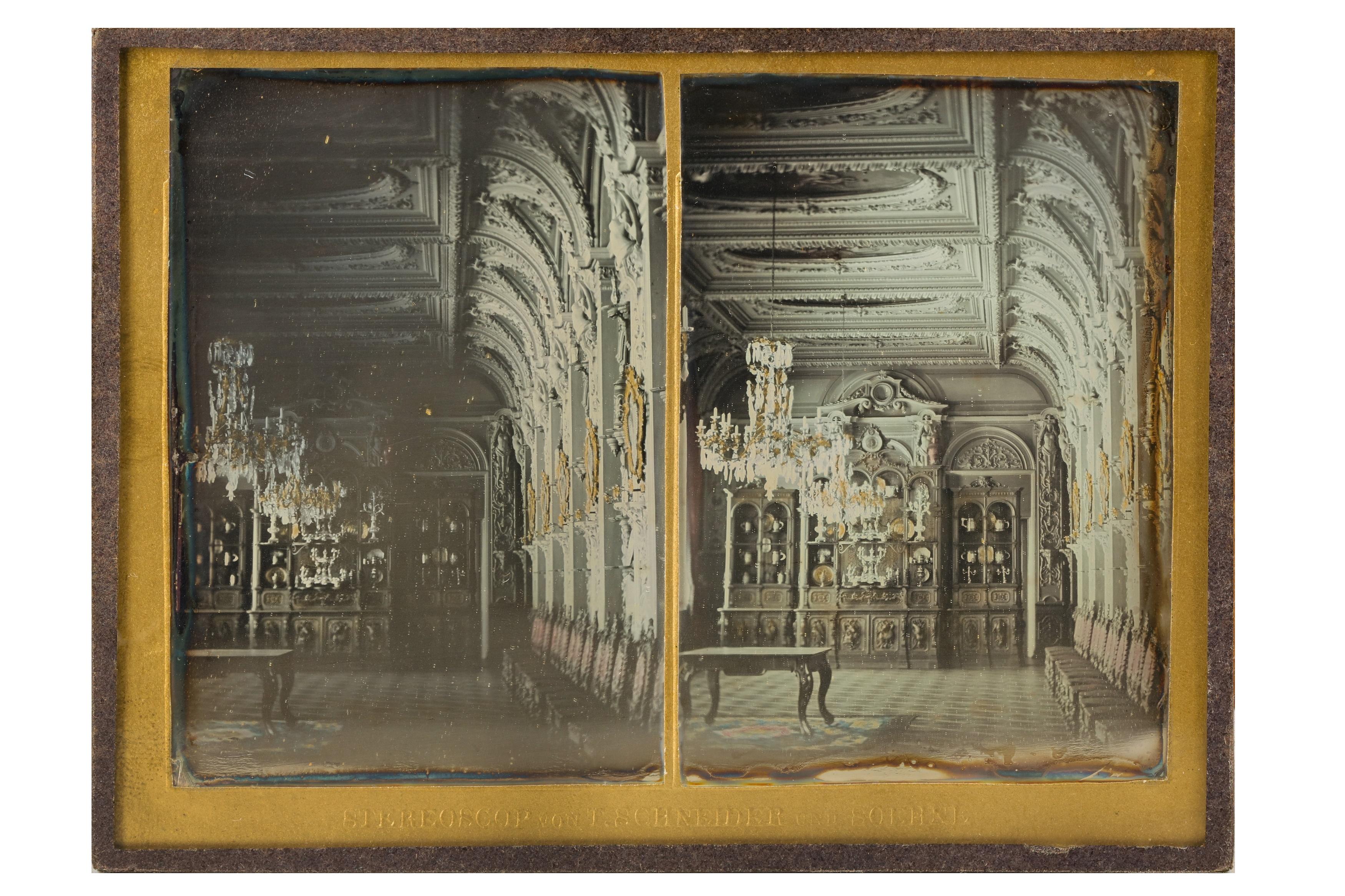T. SCHNEIDER & SONS (1847-1921) - Image 14 of 22