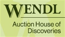 Auktionshaus Wendl