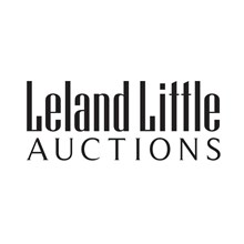 Leland Little Auctions