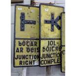 Lot 191 Image