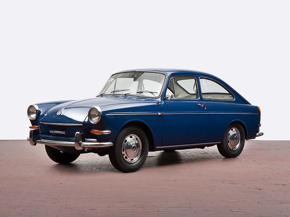 volkswagen 1600 tl type 3 model 1967 vw 1600 tl. Black Bedroom Furniture Sets. Home Design Ideas