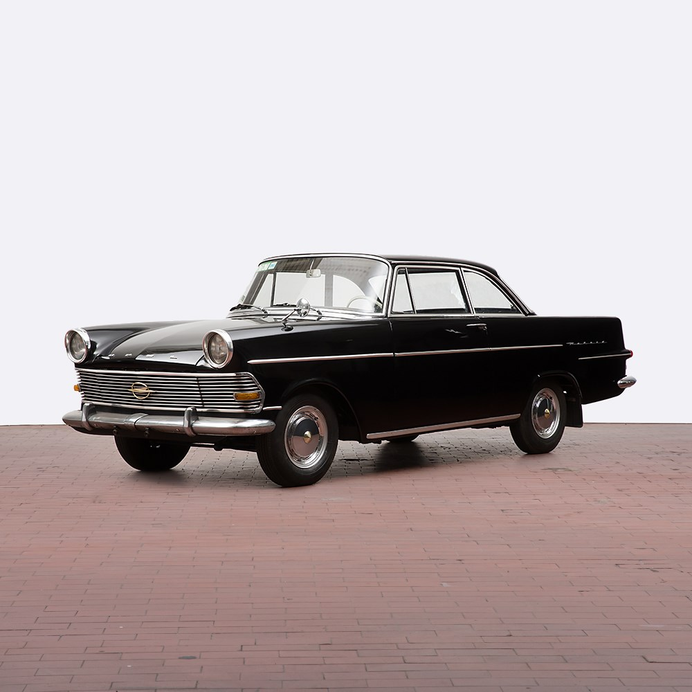 opel rekord coup p2 model 1961 opel rekord coup p2 adam opel ag model 1961 portuguese docume. Black Bedroom Furniture Sets. Home Design Ideas