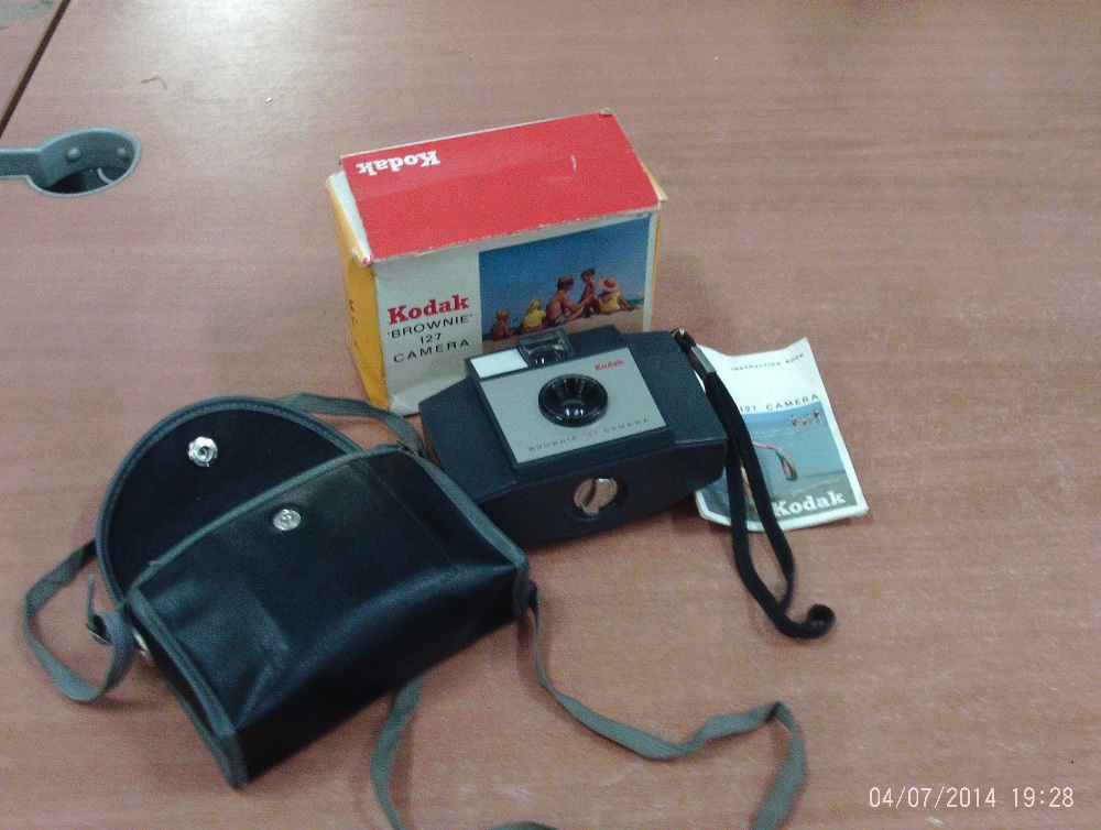 kodak chat rooms Amazoncom : kodak pixpro astro zoom az421 16 mp digital camera with 42x optical zoom and 3 lcd screen (black) : camera & photo.