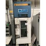 Sancron C-002 VACUUM CASTING MACHINE