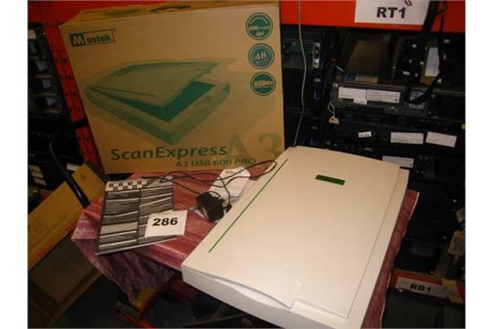 Scanexpress a3 usb 600 pro driver for Mac 10.7