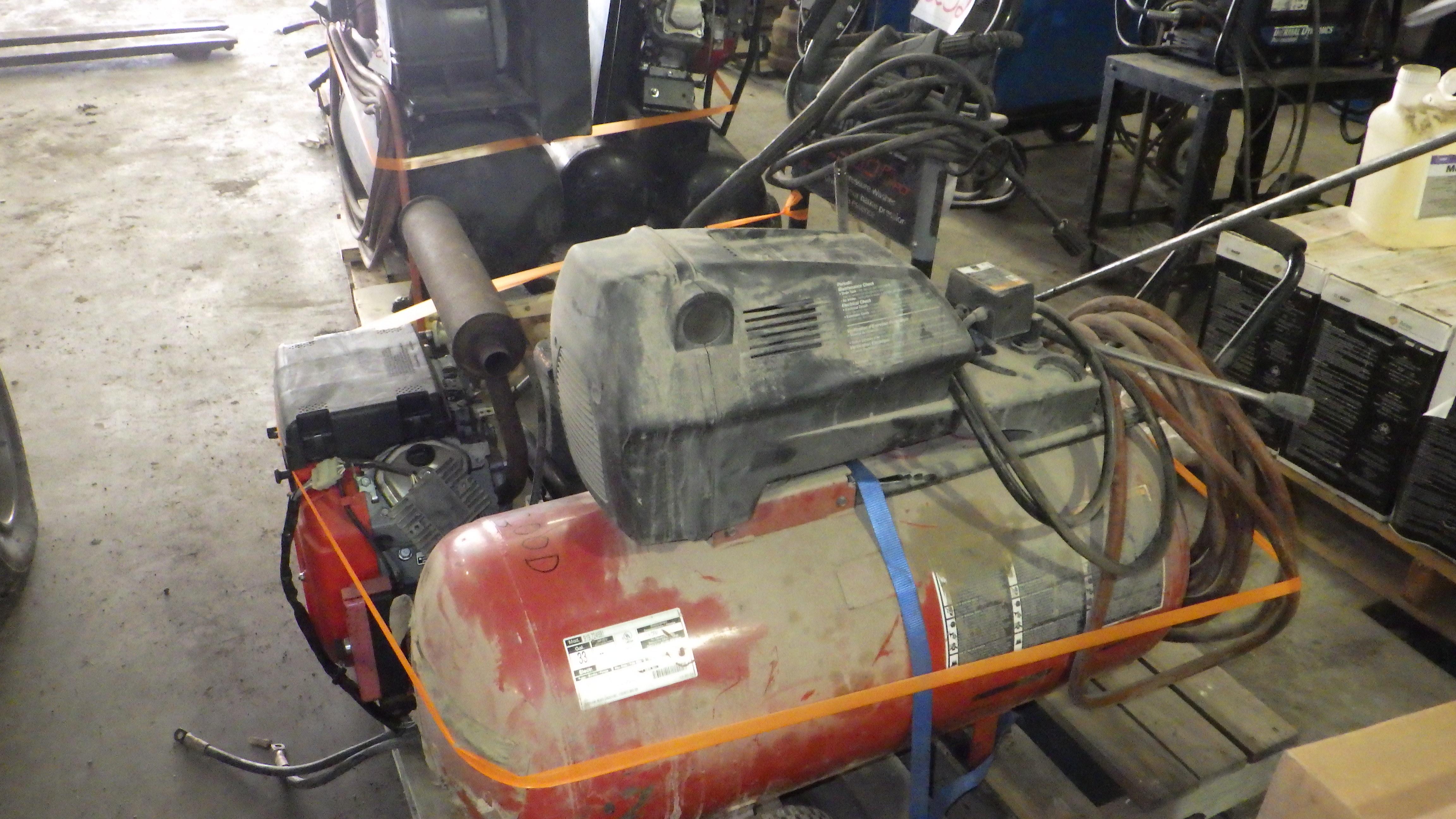 simoniz 2900 pressure washer manual