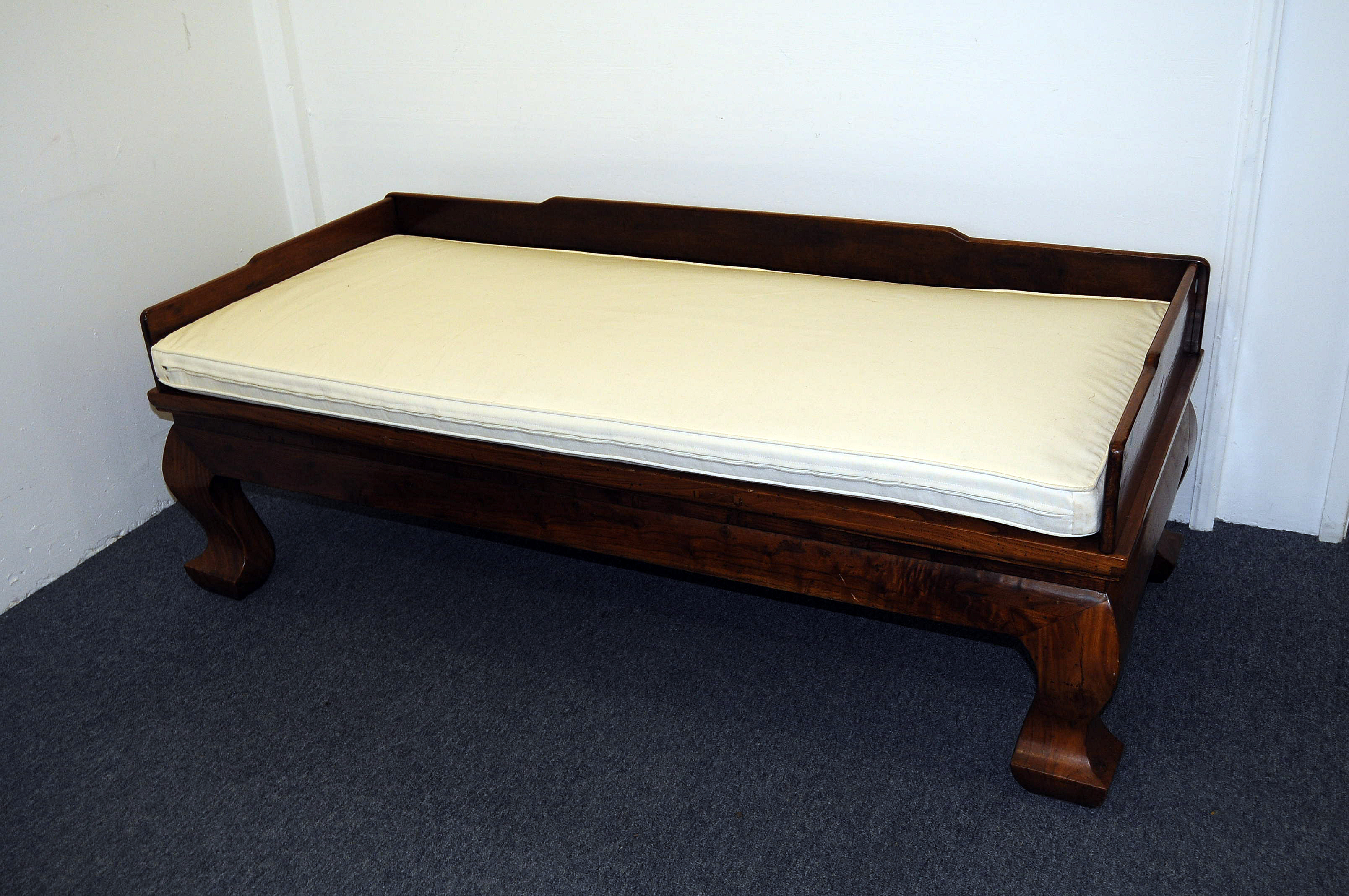 Chinese Bed Frame