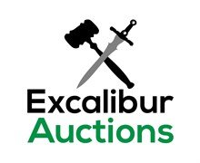 Excalibur Auctions