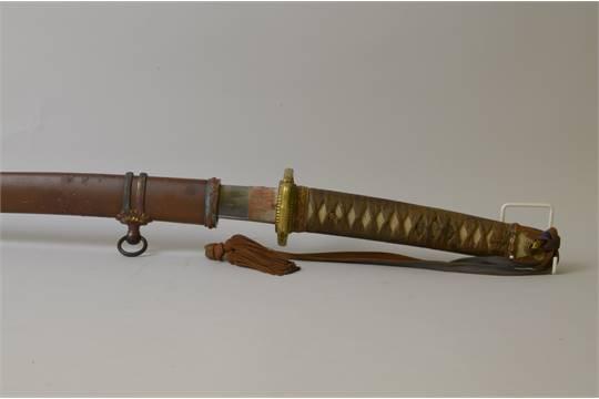 dating japanese swords speed dating in london for black singles