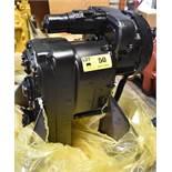 DANA 32000 SERIES 6 SPEED AUTOMATIC TRANSMISSION (BRAND NEW IN BOX)